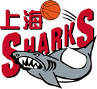 Photo Courtesy: Shanghai Sharks Basketball Club