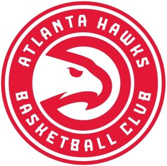 Hawks logo
