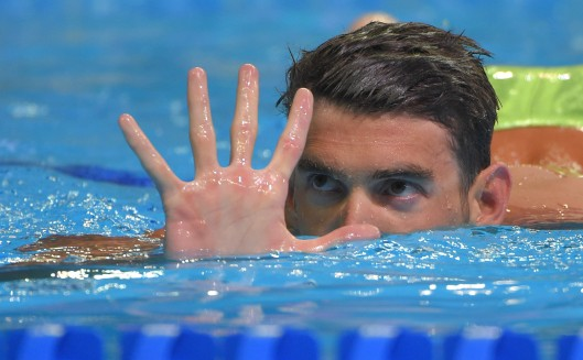Michael Phelps Stealthy (baltimoresun.com).jpg