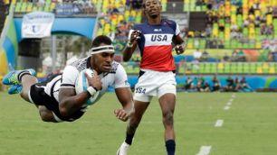 Rio Rugby (www.smh.com)