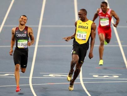 Usain Bolt (latinpost.com).jpg