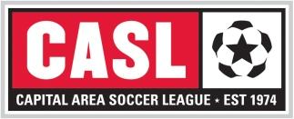 CASL-logo
